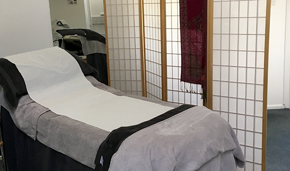 Hambledon Therapy and Treatment Rooms